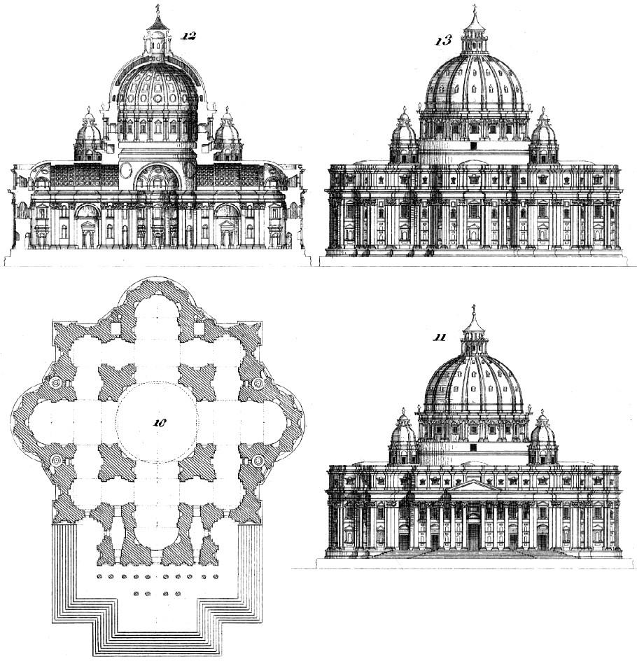 Chapel Of St Ignatius Floor Plan St Ignatius Chapel Data